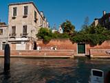 Venise- 2011-07-03-16.45.55002.jpg