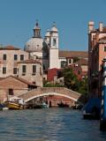 Venise- 2011-07-03-16.46.26003.jpg