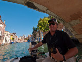 Venise- 2011-07-03-16.46.38004.jpg