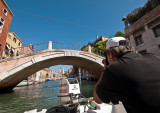 Venise- 2011-07-03-16.46.45005.jpg