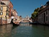 Venise- 2011-07-03-16.48.34006.jpg