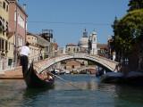 Venise- 2011-07-03-16.48.37007.jpg