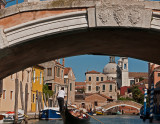 Venise- 2011-07-03-16.49.18008.jpg