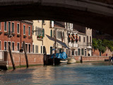 Venise- 2011-07-03-16.54.56010.jpg