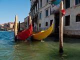 Venise- 2011-07-03-16.56.28011.jpg