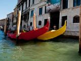 Venise- 2011-07-03-16.56.30012.jpg