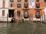 Venise- 2011-07-03-17.00.02013.jpg