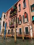 Venise- 2011-07-03-17.02.08015.jpg