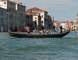 Venise- 2011-07-03-17.03.01016.jpg