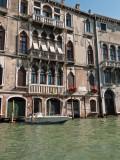 Venise- 2011-07-03-17.05.30019.jpg