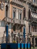 Venise- 2011-07-03-17.05.49021.jpg