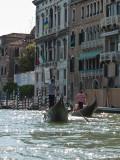 Venise- 2011-07-03-17.06.32022.jpg