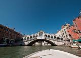 Venise- 2011-07-03-17.07.02023.jpg