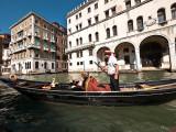 Venise- 2011-07-03-17.07.48025.jpg
