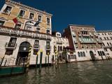 Venise- 2011-07-03-17.08.15026.jpg