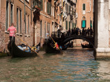 Venise- 2011-07-03-17.08.44027.jpg