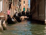 Venise- 2011-07-03-17.08.45028.jpg