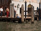 Venise- 2011-07-03-17.09.30029.jpg