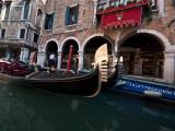 Venise- 2011-07-03-17.10.06030.jpg