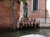 Venise- 2011-07-03-17.10.30031.jpg