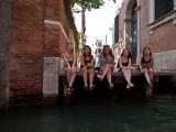 Venise- 2011-07-03-17.10.34032.jpg