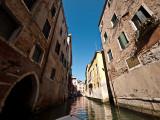 Venise- 2011-07-03-17.10.40033.jpg