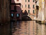 Venise- 2011-07-03-17.11.16034.jpg