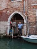 Venise- 2011-07-03-17.12.54035.jpg