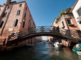 Venise- 2011-07-03-17.13.39037.jpg