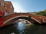 Venise- 2011-07-03-17.14.35039.jpg