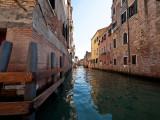 Venise- 2011-07-03-17.15.17040.jpg