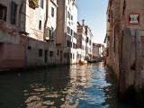 Venise- 2011-07-03-17.16.08041.jpg