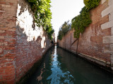 Venise- 2011-07-03-17.16.19042.jpg