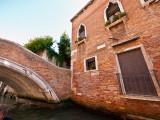 Venise- 2011-07-03-17.16.46044.jpg