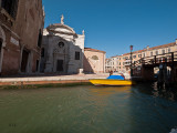 Venise- 2011-07-03-17.17.46045.jpg