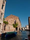 Venise- 2011-07-03-17.19.17049.jpg