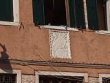 Venise- 2011-07-03-17.19.43050.jpg