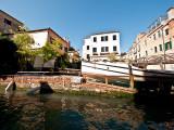 Venise- 2011-07-03-17.19.45051.jpg