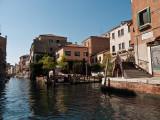 Venise- 2011-07-03-17.20.21053.jpg