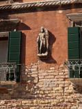 Venise- 2011-07-03-17.21.16054.jpg