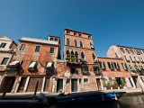 Venise- 2011-07-03-17.21.34055.jpg