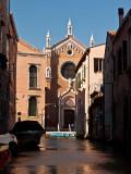 Venise- 2011-07-03-17.23.31057.jpg