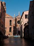 Venise- 2011-07-03-17.23.42058.jpg