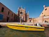 Venise- 2011-07-03-17.24.00060.jpg