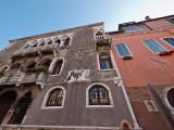 Venise- 2011-07-03-17.24.36061.jpg