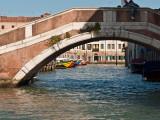 Venise- 2011-07-03-17.26.41065.jpg