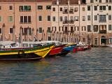 Venise- 2011-07-03-17.27.16067.jpg