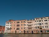 Venise- 2011-07-03-17.27.57068.jpg
