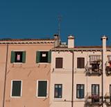 Venise- 2011-07-03-17.28.06069.jpg