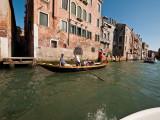 Venise- 2011-07-03-17.35.28070.jpg